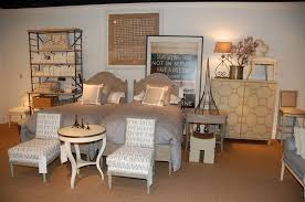 Hickory Dining Room Chairs by Made By Hickory Chair High Point Furniture Market