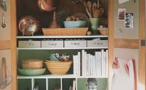 Affordable Kitchen Storage Ideas 20 Delightful Cottage Storage Ideas Fight For 5273