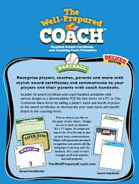 best photos of certificates for youth baseball players baseball