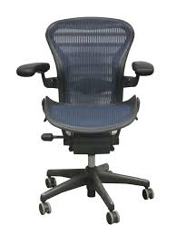furniture aeron chair bayside office chair herman miller