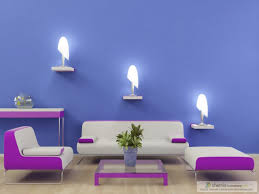 house paint design interior clipgoo abstract purple arrows