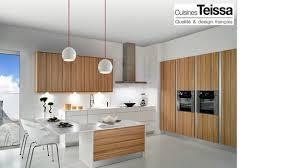 teissa cuisines cuisine contemporaine distinguée design cuisines teissa