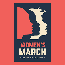 Connecticut where to travel in march images Travel to the women 39 s march on washington with us ct now jpg