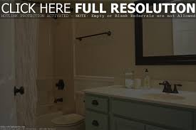 oak bathroom vanity makeover best bathroom decoration