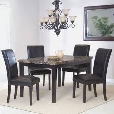 Dining Room Furniture Brands by Dining Room Amazing High Quality Dining Room Chairs Images Home