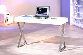 le bureau design pas cher petit bureau design pas cher petit bureau blanc pas cher bureaucrat