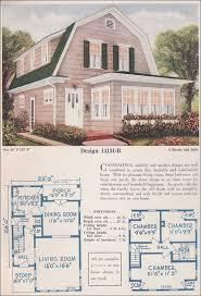 colonial plans darts design com gorgeous dutch colonial house plans 1930 9 best