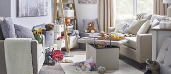 Home Storage Solutions by Home Storage Solutions Storage Wilko Com