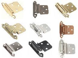 how to update cabinet hinges cabinet hinge styles page 3 line 17qq