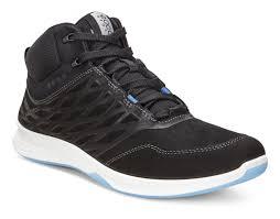 ecco womens boots australia ecco ecco shoes womens sport boots australia shop order