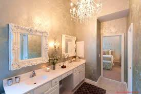 wall decor ideas for bathrooms bathroom appealing pattern wallpaper borders for bathrooms wall