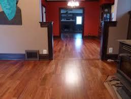 Hardwood Floors Refinishing Sandman Wood Floor Refinishing Cleveland Oh Wood Floor