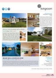 page 30 www livingroom gg www martelmaides co uk uor 2nd may