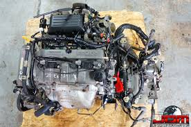 toyota engines jdm toyota engines u2013 jdm engine world