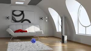hd interior design images