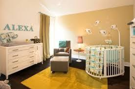 deco murale chambre bebe garcon les 25 meilleures idées de la catégorie chambres bébé sur à canapé