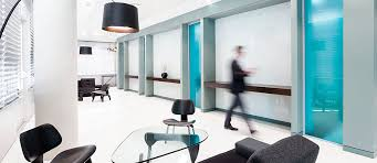 Planning To Plan Office Space 5 Benefits Of Office Space Planning Peldon Rose