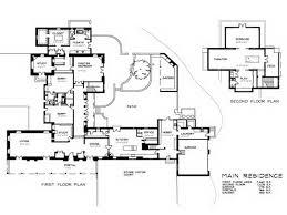 Extraordinary Guest House Plans Photos Best Idea Home Design Plans Of Guest House