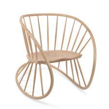 Ercol Windsor Rocking Chair Heal U0027s Windsor Rocker