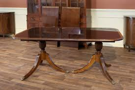 american made dining room furniture 6 architecture enhancedhomes org