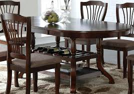 square table for 12 dining room contemporary 8 person square table 12 throughout square