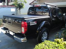 nissan frontier nismo 2017 2006 nissan frontier information and photos zombiedrive
