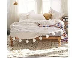 d馗orer sa chambre pas cher 5 astuces faciles et pas chères pour relooker sa chambre