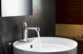 best bathroom sink faucets realie org