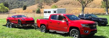 Ford Diesel Truck Used - lv cars auto sales east las vegas nv new u0026 used cars trucks