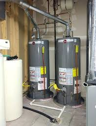 gas water heater pilot light keeps going out fix water heater gas water heater pilot light keeps going out fix