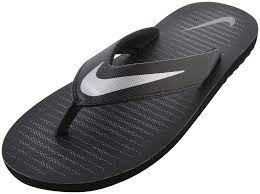 nike men u0027s chroma thong 5 flip flops thong sandals buy online at