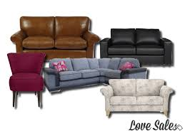 Chesterfield Style Sofa Sale by Living Room Bespoke Chesterfield Furniture Handmade In Britain