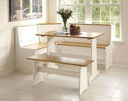 kitchen nook with storage bench corner breakfast plans u2013 bradcarter me