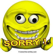 Smiley Memes - sorry wwwfree smiley com o free meme on sizzle