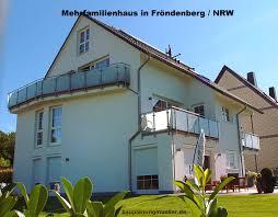 Mehrfamilienhaus Mehrfamilienhaus Planen Oder Umbauen Haus Individuell Planen