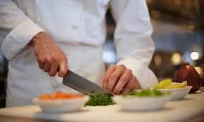 formation professionnelle cuisine le matin signature à rabat d une convention pour le