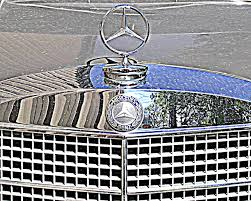 mercedes benz 400 class questions how much does it cost to fix