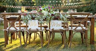 wedding chair rental stores best chair rental columbus ohio columbus event rental