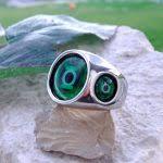 green lantern wedding ring green lantern wedding rings 32 with green lantern wedding rings
