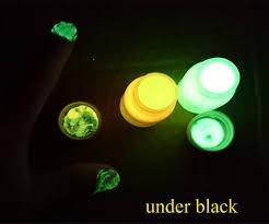aliexpress com buy uv blacklight neon fluorescent glow in the
