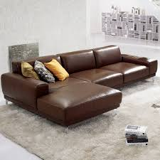 L Leather Sofa L Shaped Leather Sofa L Shaped Leather Sofa Suppliers And