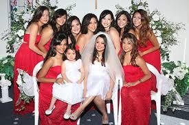 affordable wedding venues in san diego wedding chapel in san diego