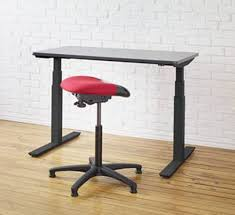 which stools work well with my standing desk ideas 7 ergonomic