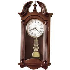 Barwick Grandfather Clock Ideas Edinburgh Clock Works Co Howard Miller Clock Parts