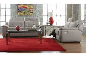 Lazy Boy Living Rooms by Hoyt Reclining Living Room Set Recliner Sofa Sale Internetdir Us