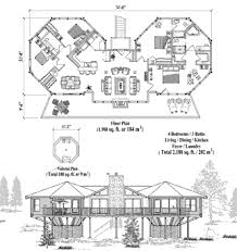 Classic Homes Floor Plans Classic House Plans Topsider Homes