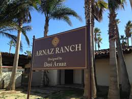 eastvale desi arnaz house sold for 2 5 million u2013 press enterprise