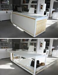 multipurpose furniture 60 best multipurpose furniture images on pinterest woodworking