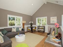 awesome houzz grey living room images awesome design ideas