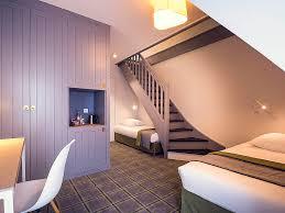 chambre avec deauville hotel in deauville mercure deauville centre hotel